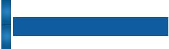 properlines-logo